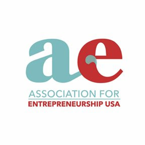 Association for Entrepreneurship USA Logo