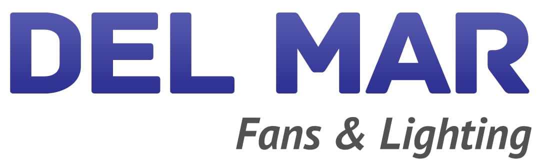Del Mar Designs Logo