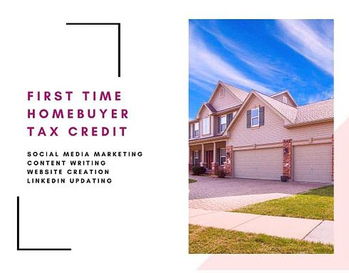MCC Tax Credits